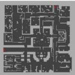 gl_prison