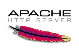 การเพิ่ม Name-based Virtual Host ให้กับ Apache สำหรับใช้งานบน localhost