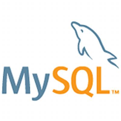 การใช้ Parameters ในการสร้าง query string สำหรับใช้กับ MySql Connector Net C# เบื้องต้น