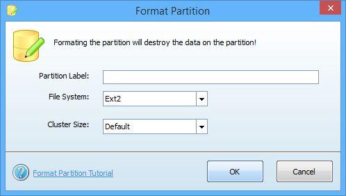 partition08